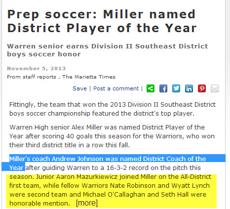 district-playeroftheyear-mariettatimes